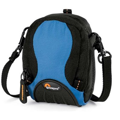 Чехол LOWEPRO Apex 10 AW Blue