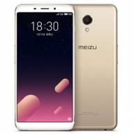 MEIZU M6s 64Gb M712Q  Gold