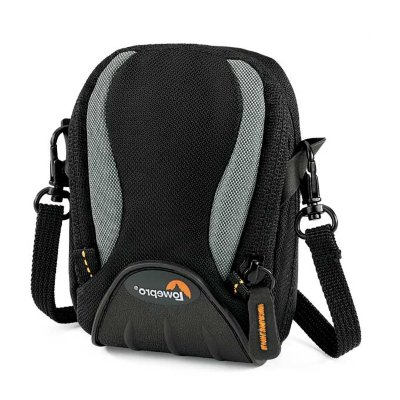 Чехол LOWEPRO Apex 10 AW Black