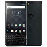 Смартфон Blackberry KEYone 64Gb BBB100-7 Black Edition