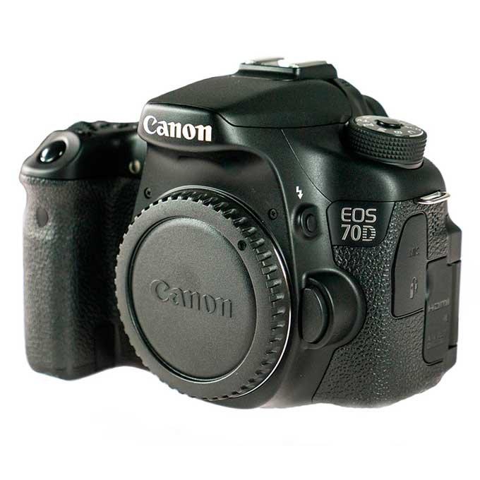 фотоаппарат полупрофессиональный кэнон круглая расческа фен