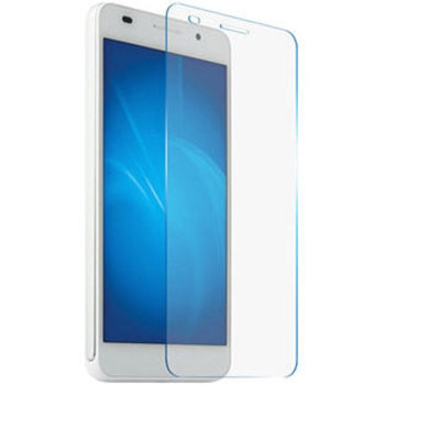 Защитное стекло Glass Pro Screen Protector для Huawei Honor 6 Plus