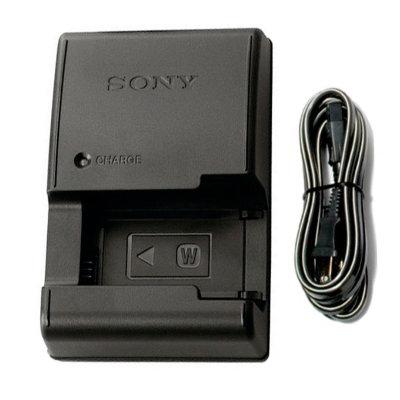 Зарядное устройство Sony BC-VW1 NP-FW50