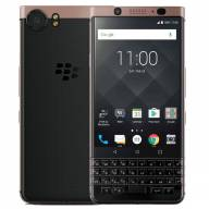 Смартфон Blackberry KEYone 64Gb BBB100-5 Bronze Edition