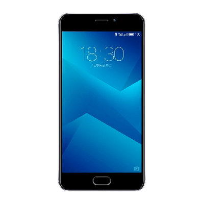 MEIZU M5 Note 16Gb M621H Grey EU