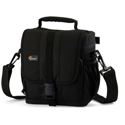 Сумка LOWEPRO Adventura 120 black