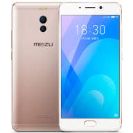 Meizu M6 Note 3/32GB M721Q Gold