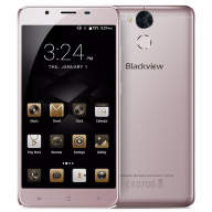 Blackview P2 Lite Grey