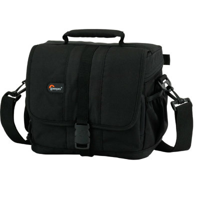Сумка LOWEPRO Adventura 170 black