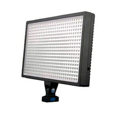 Накамерный свет Video Light Professional LED-540A (пульт+charger+F770)