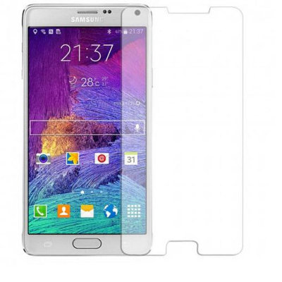 Защитное стекло Glass Pro Screen Protector для Samsung Galaxy A7