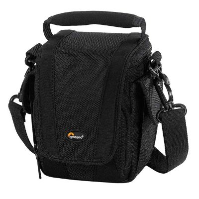 Чехол LOWEPRO Geneva 10 black