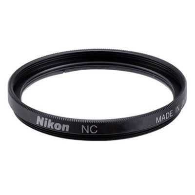 Светофильтр Nikon UV HAZE 52mm