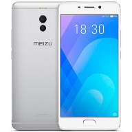 Meizu M6 Note 3/32GB M721Q White