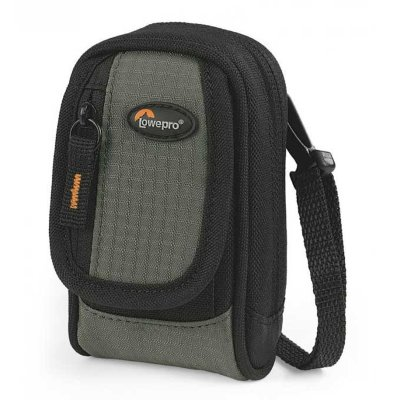 Чехол LOWEPRO Ridge 10 Green