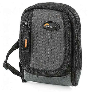 Чехол LOWEPRO Ridge 10 Grey